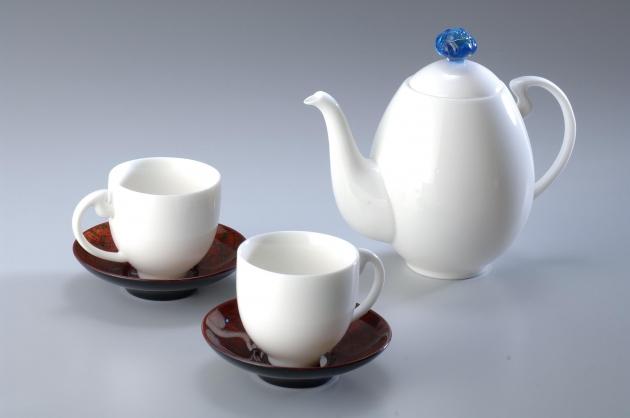 下午茶壺組 1